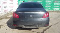 Dezmembram Peugeot 508 1 6 Hdi 9hd Dezmembrări auto în Brasov, Brasov Dezmembrari