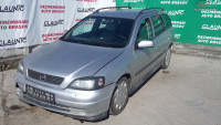 Dezmembram Opel Astra G 1 7 Cdti Z17dtl Break Dezmembrări auto în Brasov, Brasov Dezmembrari