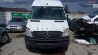 Dezmembram Mercedes Sprinter 311cdi Om646 985 Dezmembrări auto în Brasov, Brasov Dezmembrari