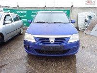 Dezmembram Dacia Logan 1 4 K7j 710 Dezmembrări auto în Brasov, Brasov Dezmembrari