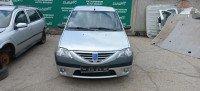 Dezmembram Dacia Logan 1 5 Dci K9k 796 Dezmembrări auto în Brasov, Brasov Dezmembrari