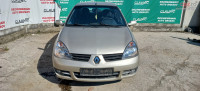 Dezmembram Renault Symbol 1 5 Dci Dezmembrări auto în Brasov, Brasov Dezmembrari