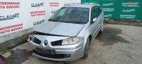 Dezmembram Renault Megane Ii 1 5 Dci K9k 732 Dezmembrări auto în Brasov, Brasov Dezmembrari