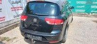 Dezmembram Seat Altea Xl 1 8 Tfsi Cdaa Dezmembrări auto în Brasov, Brasov Dezmembrari