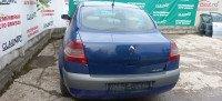 Dezmembram Renault Megane Ii 1 5 Dci K9k 722 Cutie Jr5 119 Dezmembrări auto în Brasov, Brasov Dezmembrari