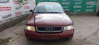 Dezmembram Audi A4 B5 1 9 Tdi Ajm Dezmembrări auto în Brasov, Brasov Dezmembrari