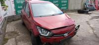 Dezmembram Hyundai I20 1 2 G4la Dezmembrări auto în Brasov, Brasov Dezmembrari
