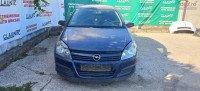 Dezmembram Opel Astra H 1 7 Cdti Z17dtl Dezmembrări auto în Brasov, Brasov Dezmembrari