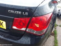 Stop / Lampa spate Chevrolet Cruze 2011 Piese auto în Caracal, Olt Dezmembrari