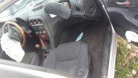 Dezmembram Alfa Romeo 156 1 9jtd 2002 Dezmembrări auto în Costesti, Buzau Dezmembrari