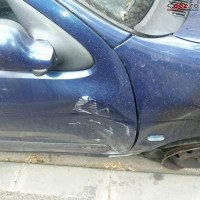 Vand Renault Megane Classic 2002 1 6 16v Mașini avariate în Bucuresti, Bucuresti Dezmembrari