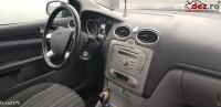 Vand Ford Focus Avariat Mașini avariate în Constanta, Constanta Dezmembrari