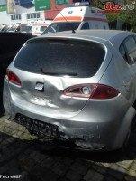 Vand Seat Leon Pt Dezmembrari Mașini avariate în Bucuresti, Bucuresti Dezmembrari