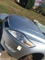 Dezmembrez Ford Mondeo Mk4 1 8tdci Dezmembrări auto în Varasti, Giurgiu Dezmembrari