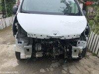 Vând Sau Dezmembrez Renault Trafic 3 Din 2018 Avariat Bara Fata Mașini avariate în Slobozia, Ialomita Dezmembrari