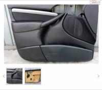 Fata Usa Stanga Ford Focus 1 Piese auto în Braila, Braila Dezmembrari
