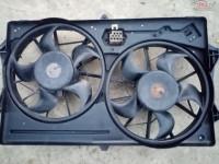 Ventilator Radiator Bosch Ford Focus 2002 cod 0130303871 Piese auto în Braila, Braila Dezmembrari