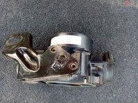 Clapeta admisie Ford Focus FOCUS 2002 Piese auto în Braila, Braila Dezmembrari