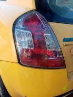 Stop Stanga Spate Fiat Stilo 2002 Piese auto în Braila, Braila Dezmembrari