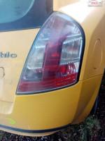 Stop Dreapta Spate Fiat Stilo 2002 Piese auto în Braila, Braila Dezmembrari