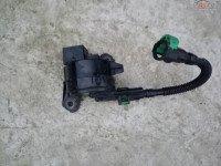 Pompa Vacuum Ford Focus 1 1 6 16v Piese auto în Braila, Braila Dezmembrari