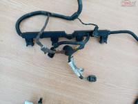 Instalatie Electrica Injectoare Ford Focus 1 1 6 16v Piese auto în Braila, Braila Dezmembrari