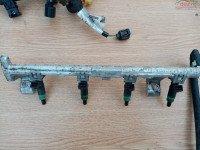 Rampa Cu Injectoare Ford Focus 1 1 6 16v Piese auto în Braila, Braila Dezmembrari