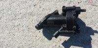 Pompa Vacuum Ford Focus 1 1 8 Tddi Tdci cod Pompa vacuum Ford focus Piese auto în Baia Mare, Maramures Dezmembrari