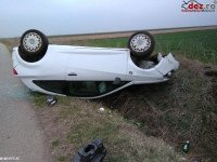 Vand Seat Ibiza 6j 5 1 2 70 Cp Motor Cgpa Mașini avariate în Slatina, Olt Dezmembrari