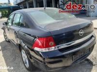 Vand Opel Astra H Sedan Avariat Mașini avariate în Tulcea, Tulcea Dezmembrari