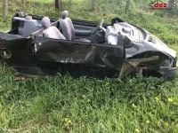 Vând Renault Twingo Pentru Desmembrari Mașini avariate în Sibiu, Sibiu Dezmembrari