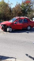 Vand Fiat Albea Avariat Mașini avariate în Bistrita, Bistrita-Nasaud Dezmembrari