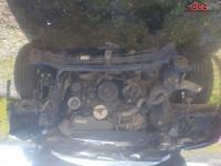 Vand Toureg Avariat Fata 2011 Full Mașini avariate în Piatra-Neamt, Neamt Dezmembrari