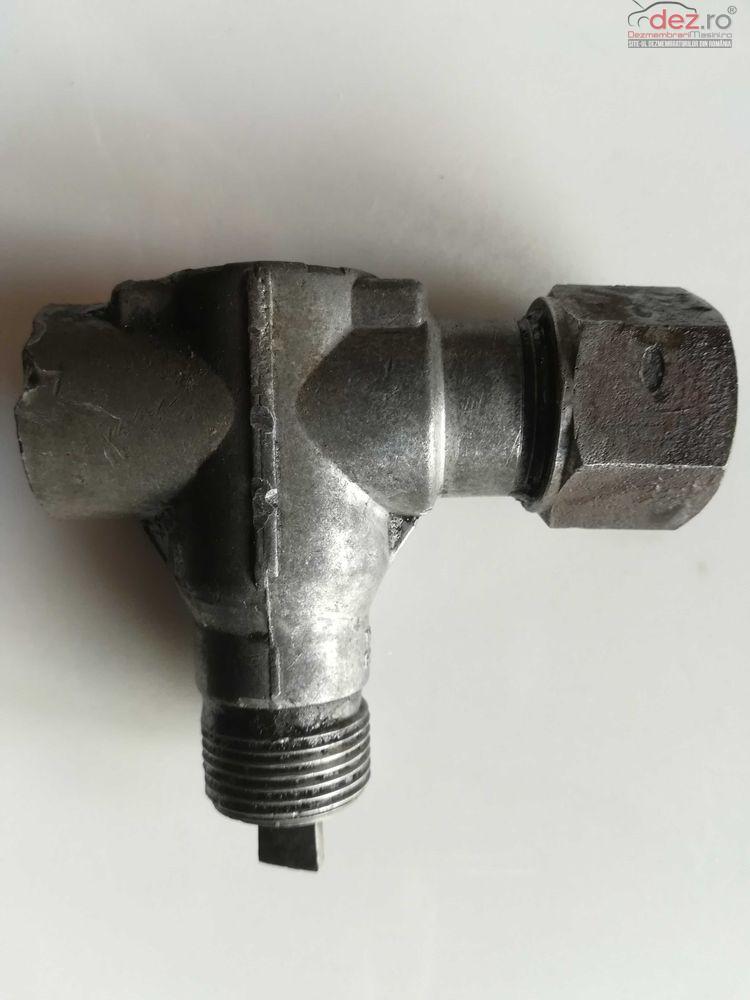 Cumpar Reductie Pentru Cablu De Kilometraj Pentru Mercedes Mb 100 Din 1991 Dezmembrări auto în , Dezmembrari
