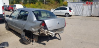 Clio Symbol Avariat In Partea Spate Mașini avariate în Brasov, Brasov Dezmembrari