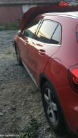 Vînd Mercedes Gla 2 2 Litri Amg An 2015 Mașini avariate în Sibiu, Sibiu Dezmembrari