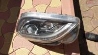 Far Stanga Ml350 W166 Piese auto în Galati, Galati Dezmembrari