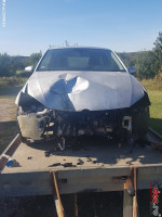 Vînd Vw Polo Km Putini Mașini avariate în Oradea, Bihor Dezmembrari