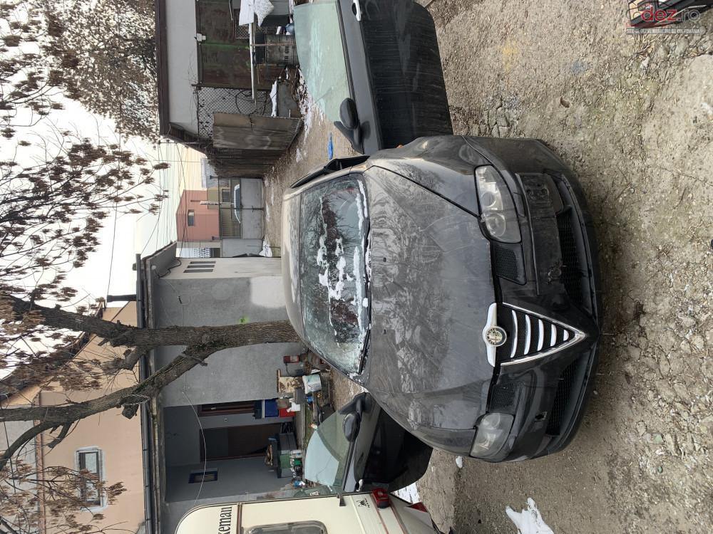 Dezmembrez Alfa Romeo Gt 1 9jtdm 150 Cai An 2006 Dezmembrări auto în Bucuresti, Bucuresti Dezmembrari