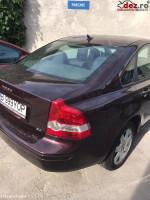Vand Volvo S40 2 4i 105k Km Reali Pret Negociabil Mașini avariate în Bucuresti, Bucuresti Dezmembrari