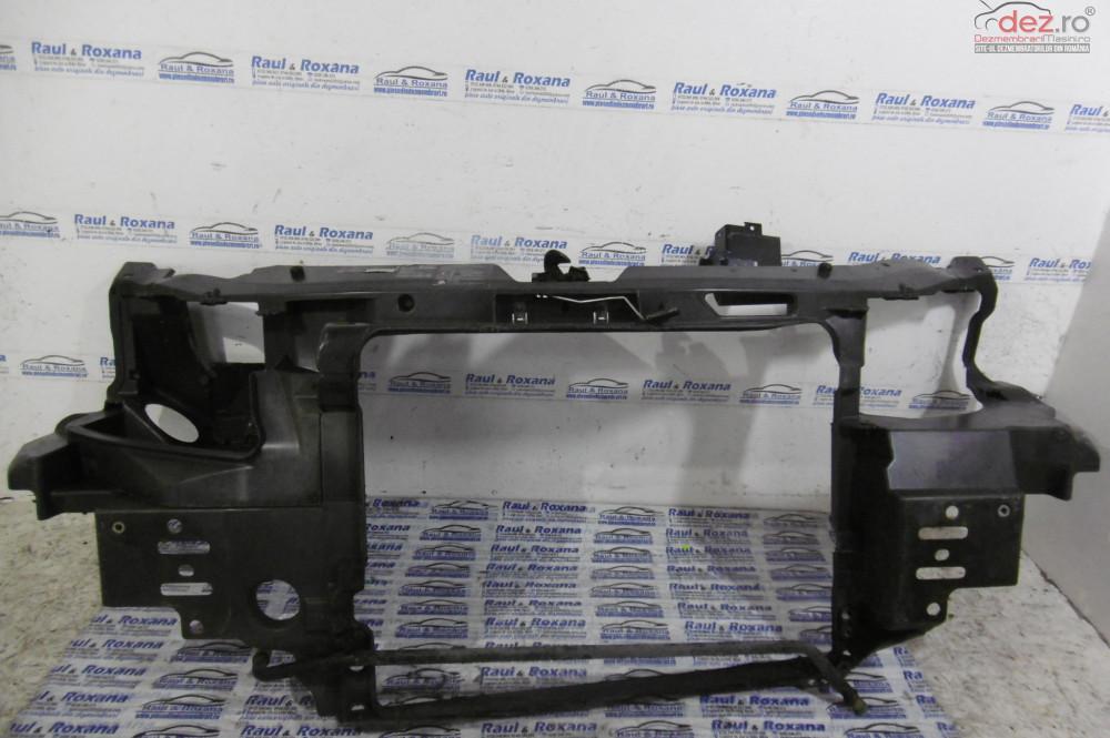 Panou Frontal Ford Galaxy 1 9tdi  cod 7m3010207 Piese auto în Alesd, Bihor Dezmembrari