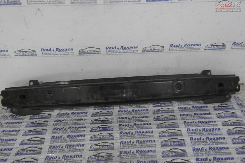 Ramforsaj Fata Ford Galaxy 1 9tdi  Piese auto în Alesd, Bihor Dezmembrari