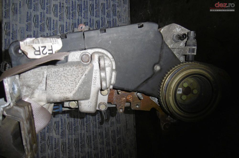 Motor Fiat Punto 1 2b Piese auto în Alesd, Bihor Dezmembrari