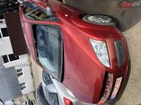 Dezmembram Ford Focus 2 în Bistrita, Bistrita-Nasaud Dezmembrari