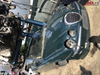 Dezmembram Jaguar X Type 3 0 Benzina în Bistrita, Bistrita-Nasaud Dezmembrari