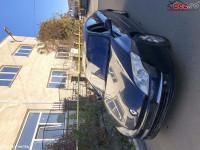 Dezmembram Renault Laguna 3 Diesel în Bistrita, Bistrita-Nasaud Dezmembrari