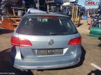 Dezmembram Vw Passat 2 0 Diesel 2014 în Bistrita, Bistrita-Nasaud Dezmembrari