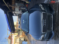 Dezmembram Audi A4 B8 2 7 Automat în Bistrita, Bistrita-Nasaud Dezmembrari