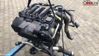 Motor fara subansamble BMW Seria 3 2004 cod M47T în Falticeni, Suceava Dezmembrari