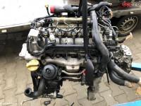 Motor fara subansamble Opel Corsa 2007 cod z13dt în Falticeni, Suceava Dezmembrari